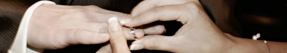 heiraten mülheim an der ruhr